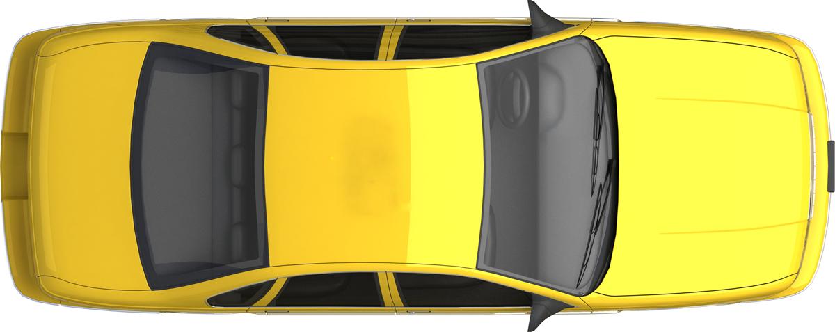 Putnička vozila